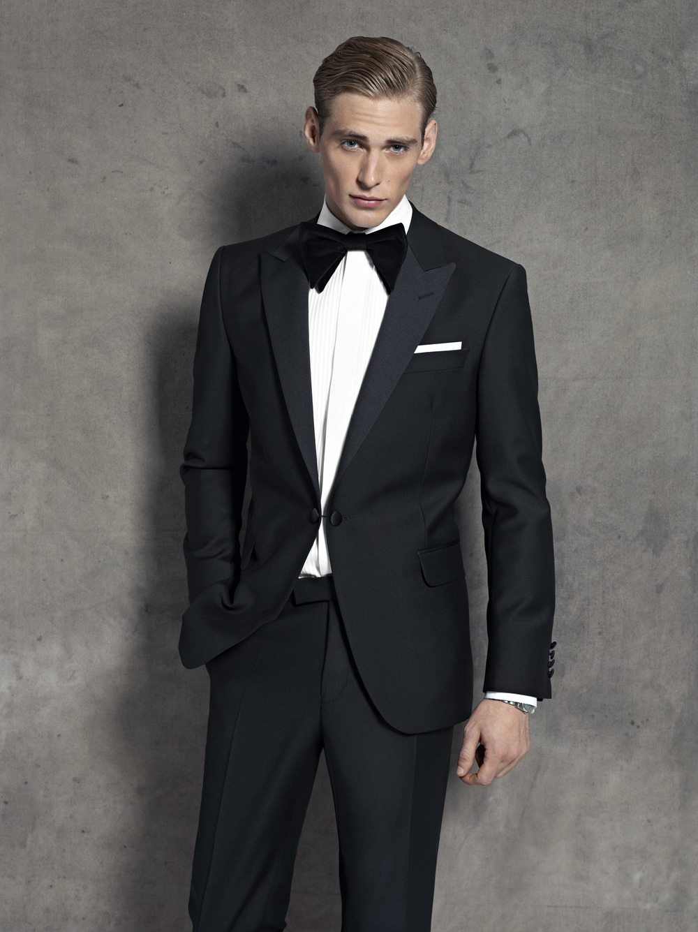 evening and dinner suits for hire or buy in Bracknell, Maidenhead, Reading, Basingstoke, Slough, Windsor, Staines, Ascot, High Wycombe, Camberley, Woking, Guildford, Henley On Thames, Marlow, Newbury, Berkshire, Hampshire, Surrey, Buckinghamshire.