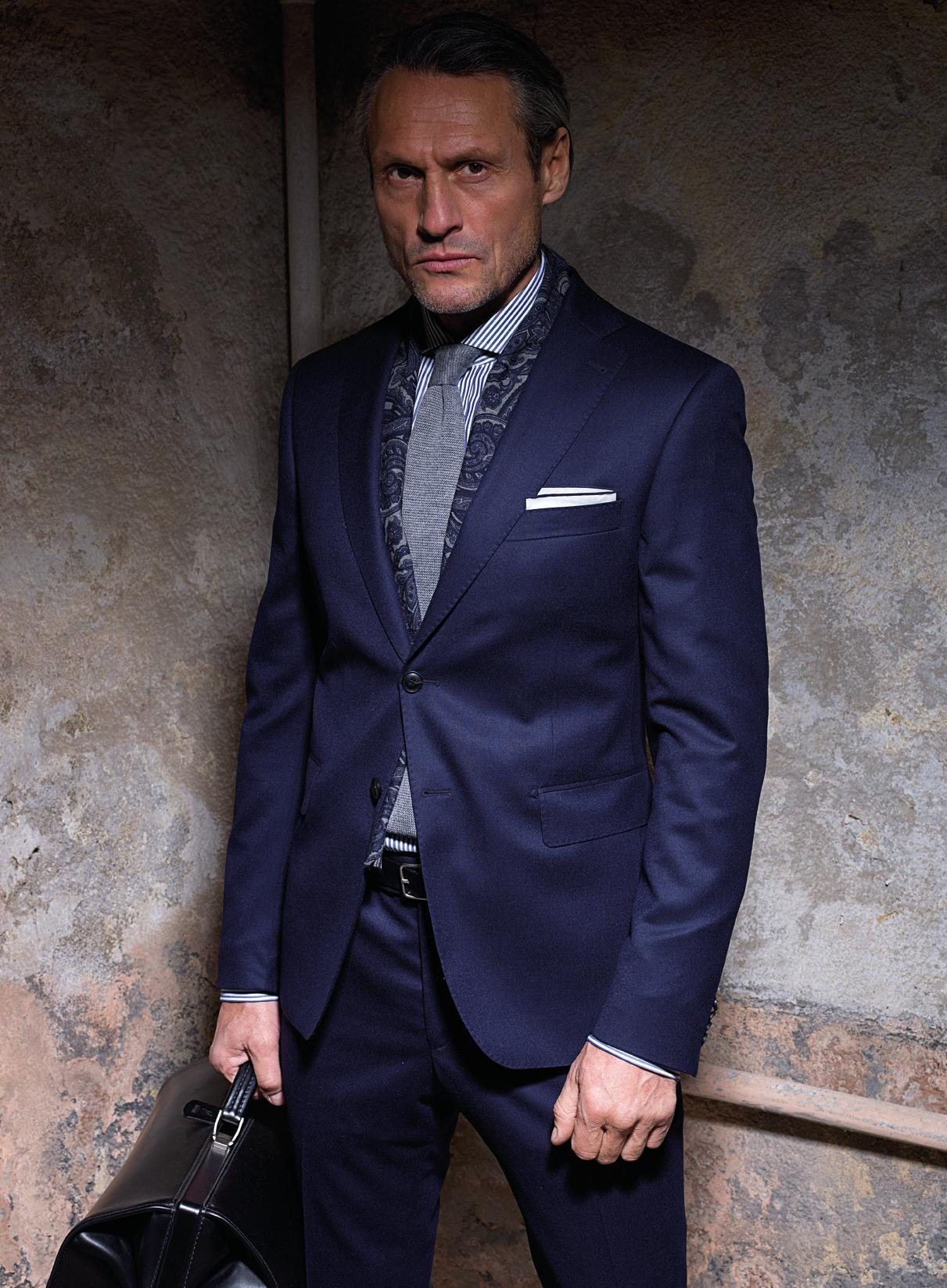 b3d045391231 Mens Formal Wear, Office Wear suits for hire in Bracknell, Maidenhead,  Reading,