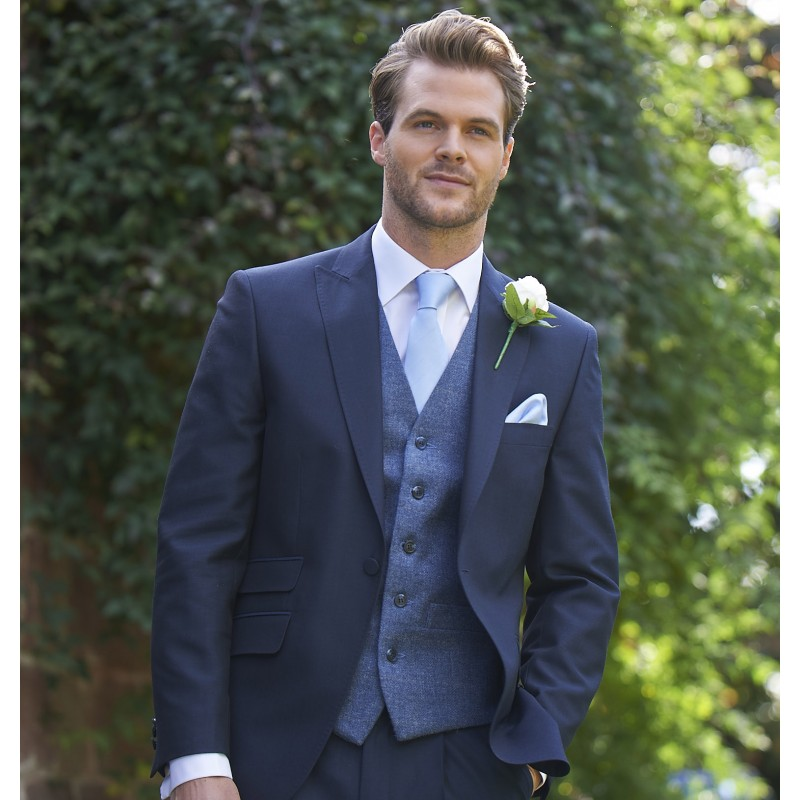 wedding suits for hire and own in Bracknell, Maidenhead, Reading, Basingstoke, Slough, Windsor, Staines, Ascot, High Wycombe, Camberley, Woking, Guildford, Henley On Thames, Marlow, Newbury, Berkshire, Hampshire, Surrey, Buckinghamshire.