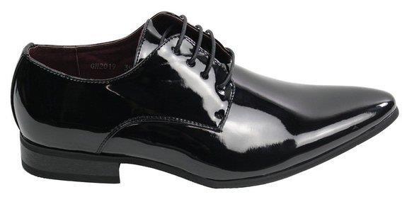 Modern shoe.jpg