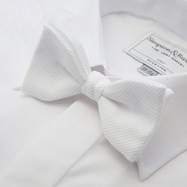 white bow.jpg