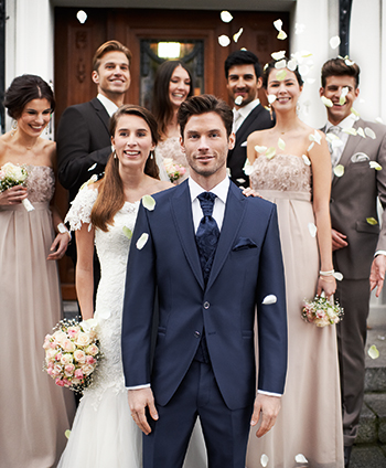 Wedding Suit Hire Bracknell, Maidenhead, Reading, Basingstoke, Slough, Windsor, Staines, Ascot, High Wycombe, Camberley, Woking, Guildford, Henley On Thames, Marlow, Newbury, Berkshire, Hampshire, Surrey, Buckinghamshire.