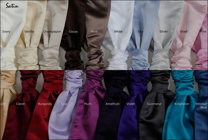 Cravats Satin.jpg