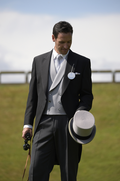 Royal Ascot style suits for hire or buy in Bracknell, Maidenhead, Reading, Basingstoke, Slough, Windsor, Staines, Ascot, High Wycombe, Camberley, Woking, Guildford, Henley On Thames, Marlow, Newbury, Berkshire, Hampshire, Surrey, Buckinghamshire.