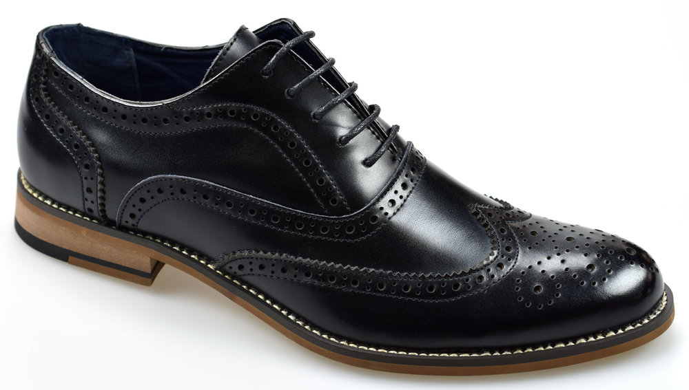 2232016121936_OXFORD-BLACK.jpg
