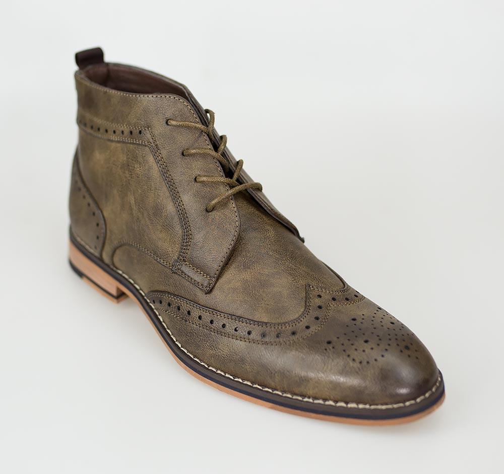 4122017104159_Cavani-Sava-Brown-Boots-Angled.jpg
