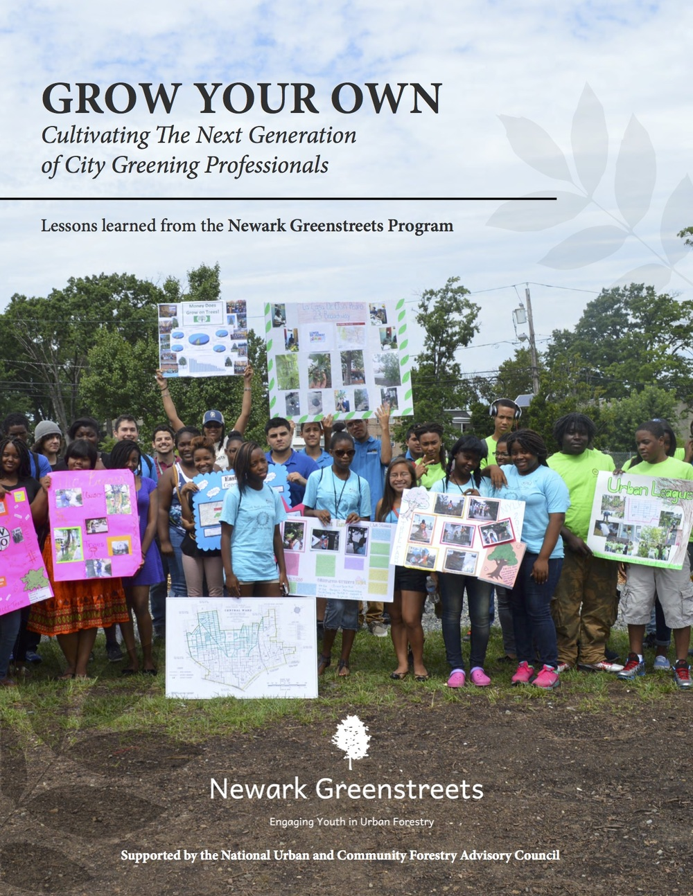 Grow Your Own_Newark Greenstreets-1.jpg