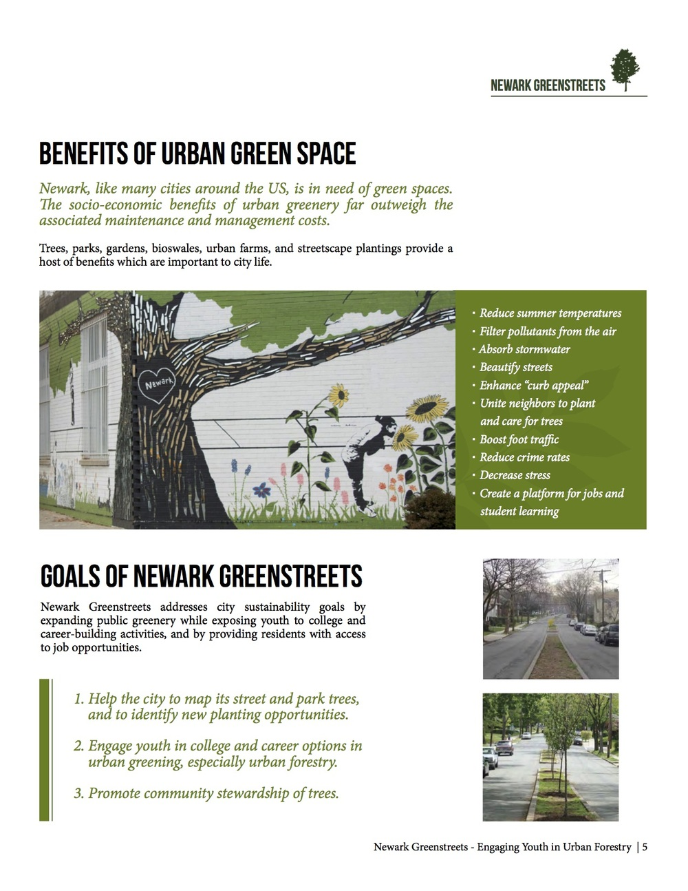 Grow Your Own_Newark Greenstreets-5.jpg