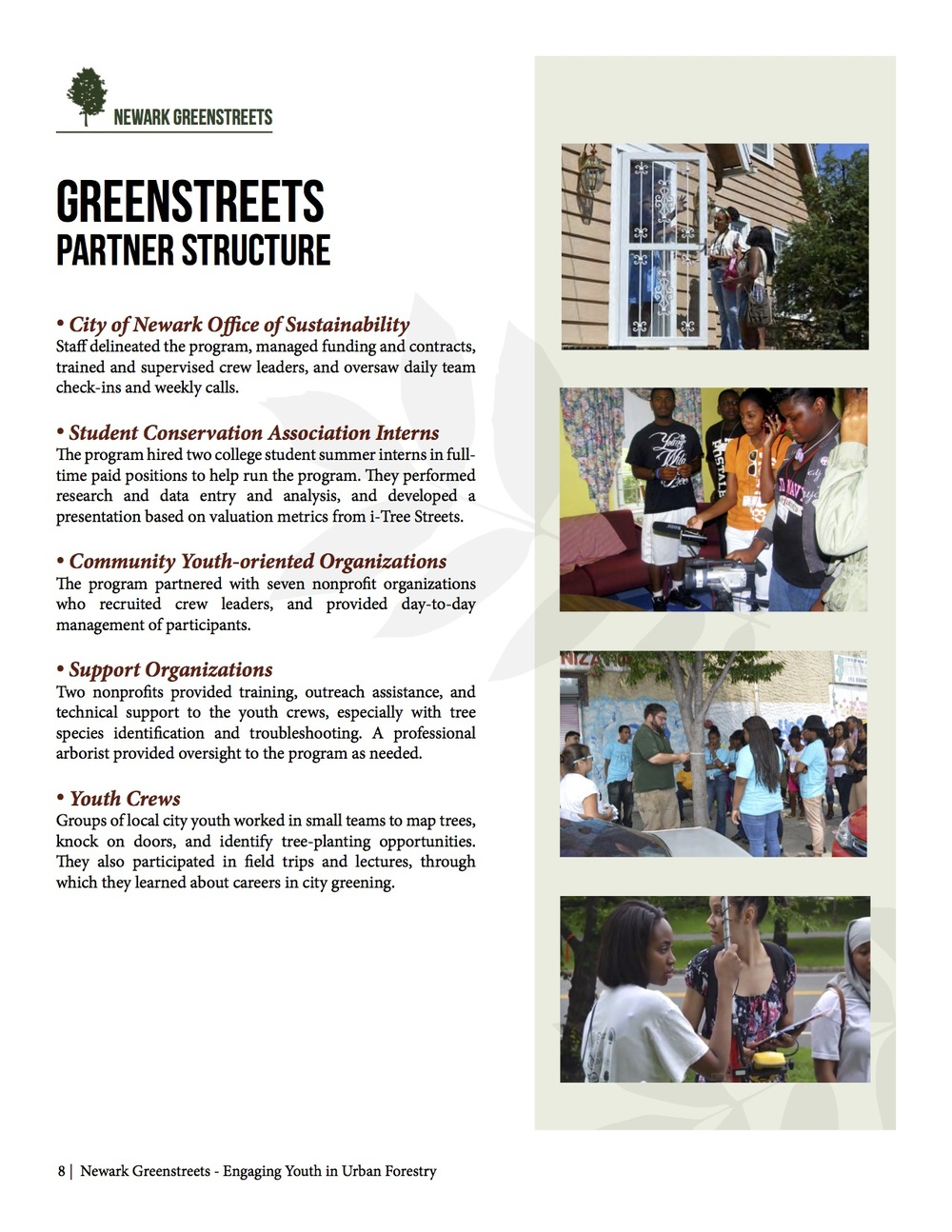 Grow Your Own_Newark Greenstreets-8.jpg