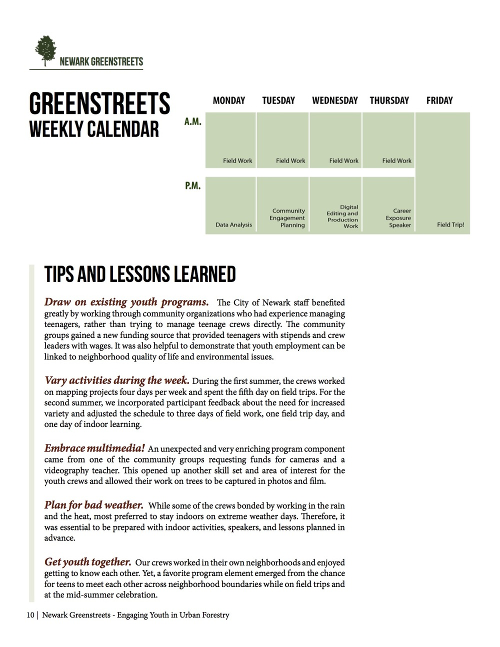Grow Your Own_Newark Greenstreets-10.jpg