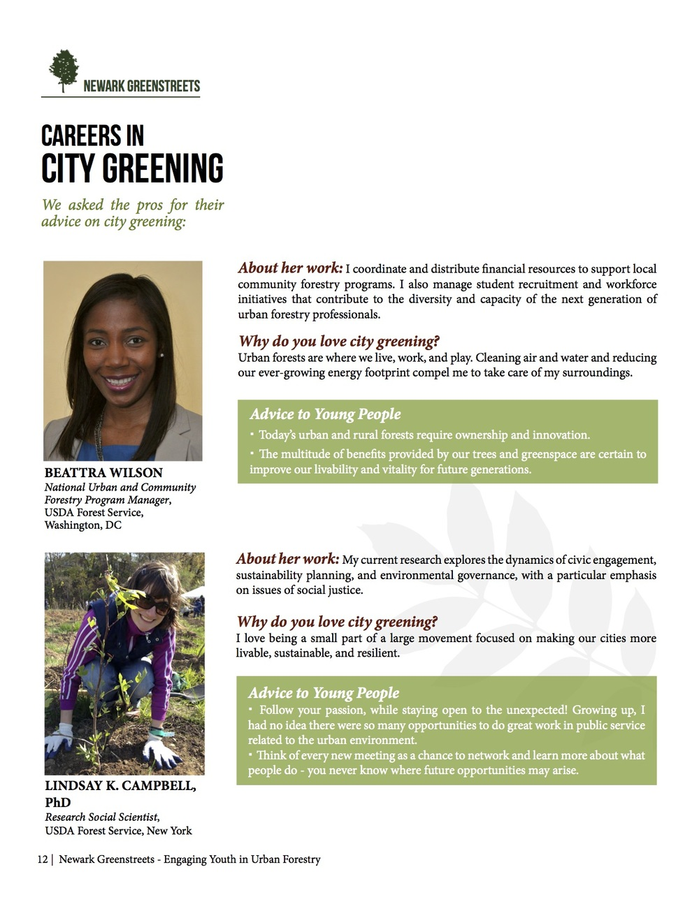 Grow Your Own_Newark Greenstreets-12.jpg