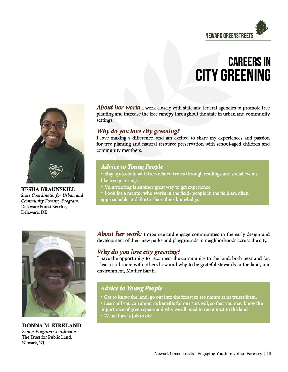 Grow Your Own_Newark Greenstreets-13.jpg