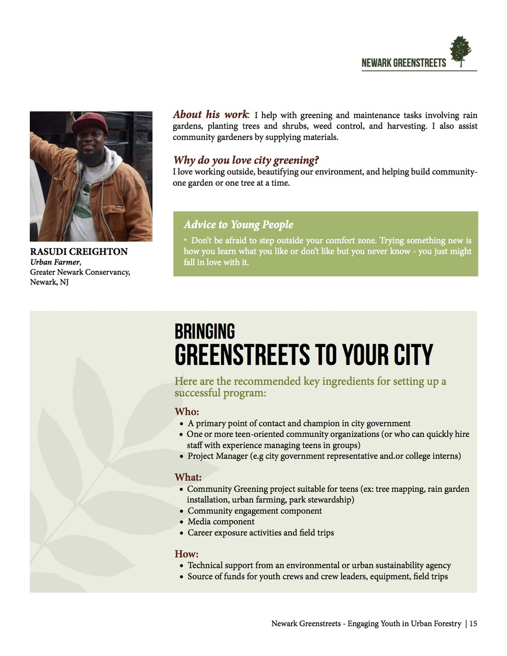 Grow Your Own_Newark Greenstreets-15.jpg