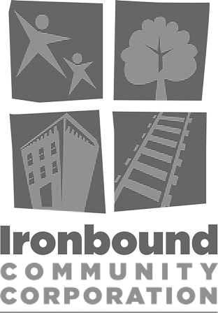 Ironbound Community Corporation_Vertical logo BW.png