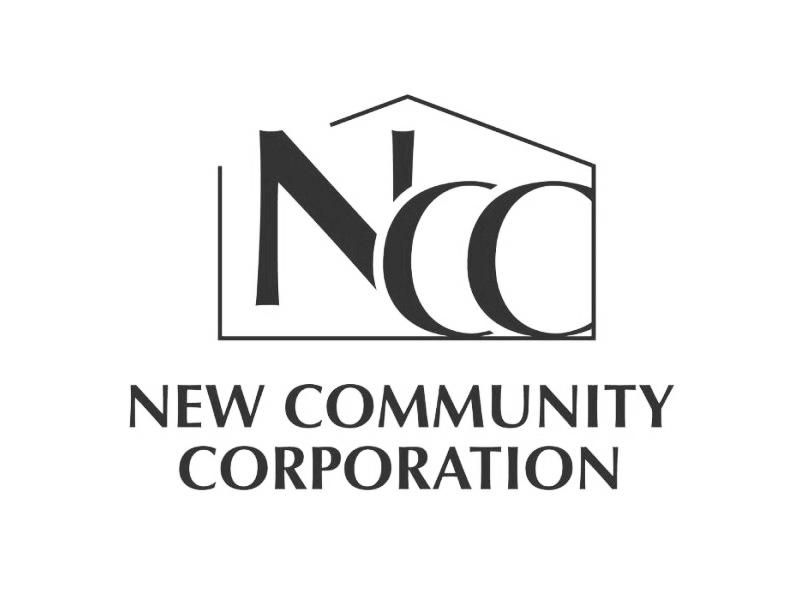 New Community Corporation_White logo BW.png
