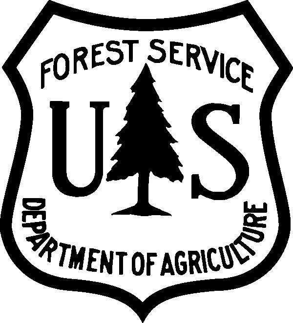 US Forest Service Logo_Black.png