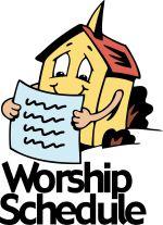 Worship Schedule 2.jpg