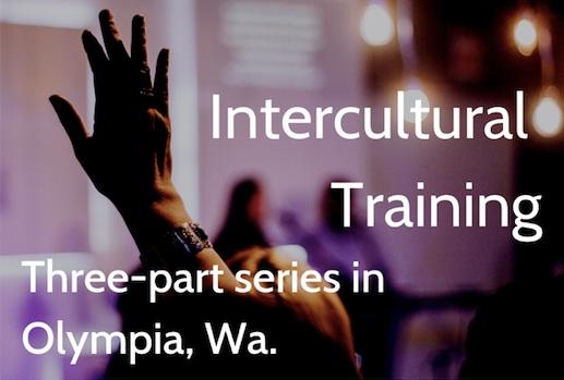Intercultural+training.jpg