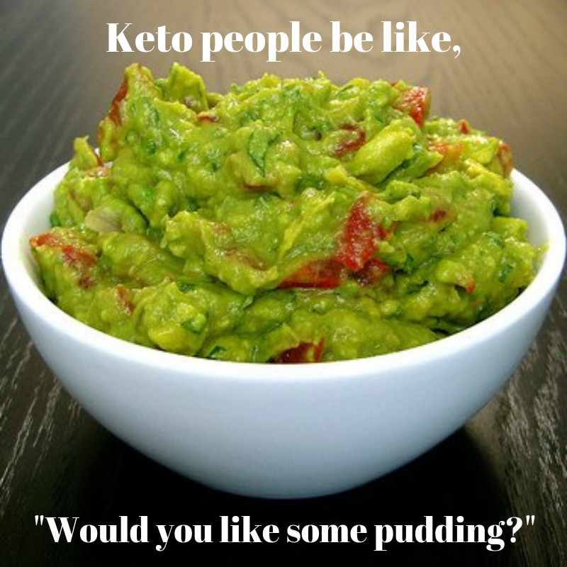 Keto People be like,.png