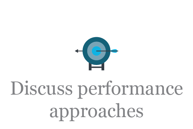 Alignment-Discuss-performance-approaches.png
