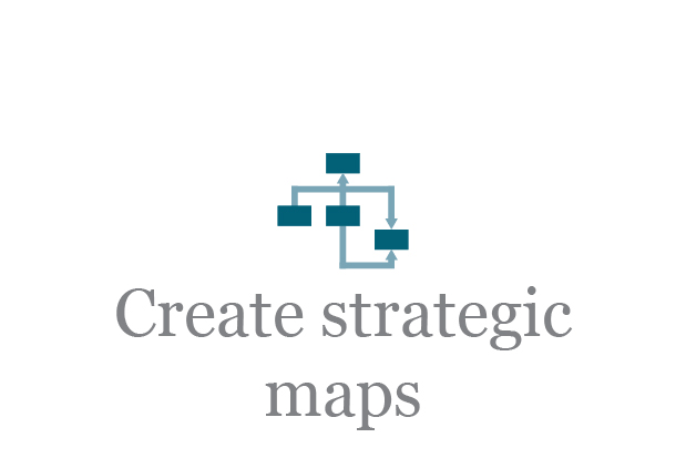 Strategy-Strategic-Map.jpg