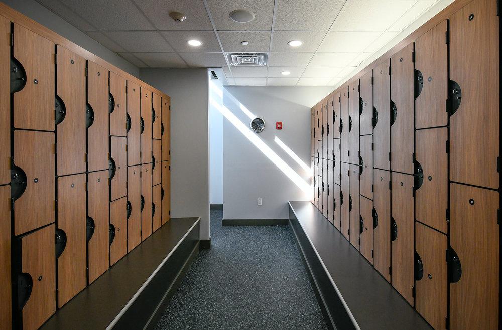 locker 1.jpg