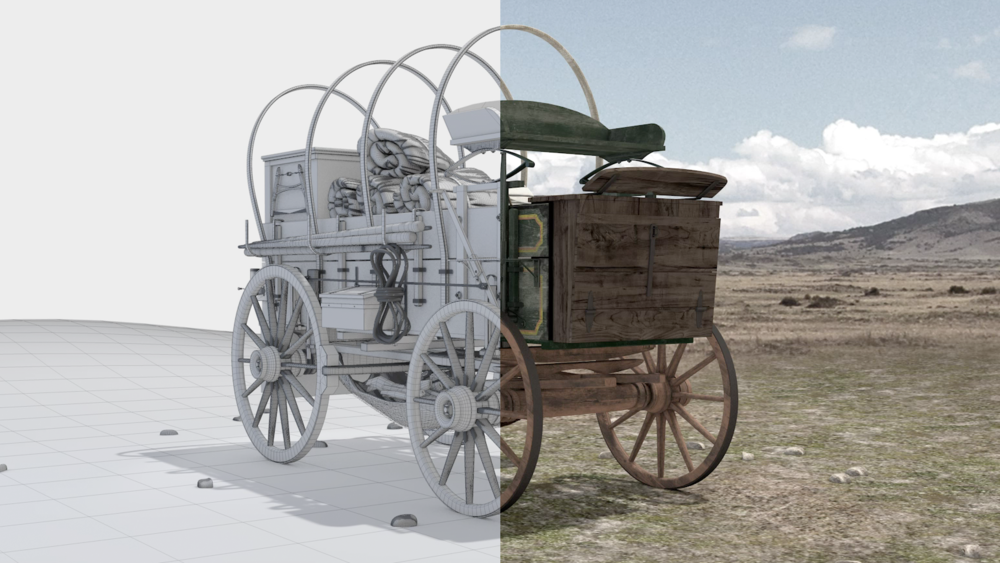 chuckwagon_3D_model.png