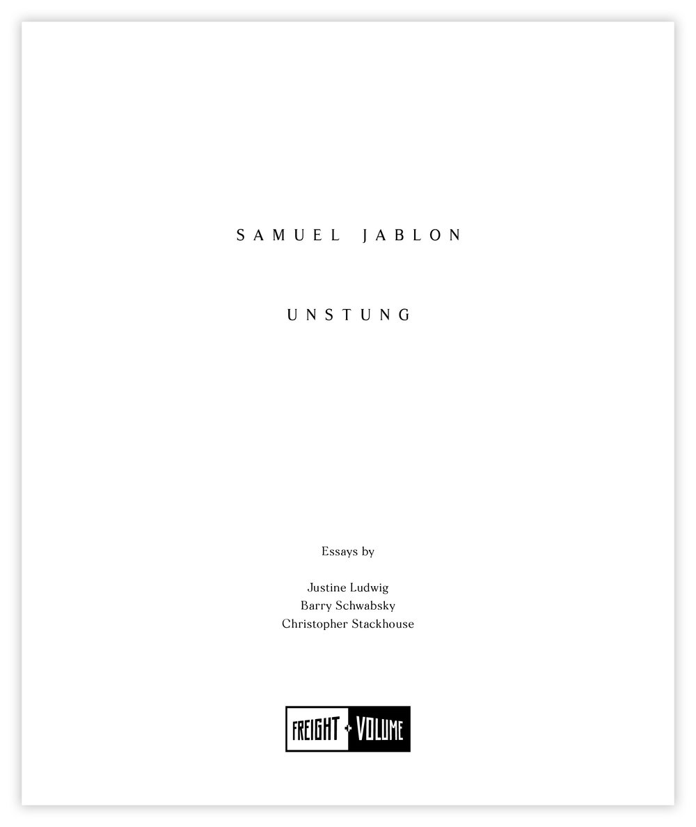 SJUnstung-Book.jpg