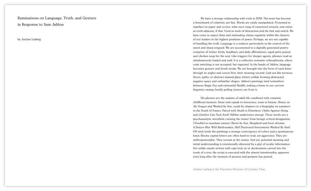 SJUnstung-Book7.jpg