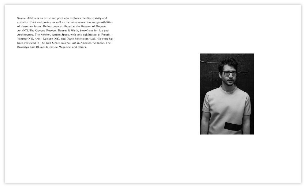 SJUnstung-Book33.jpg