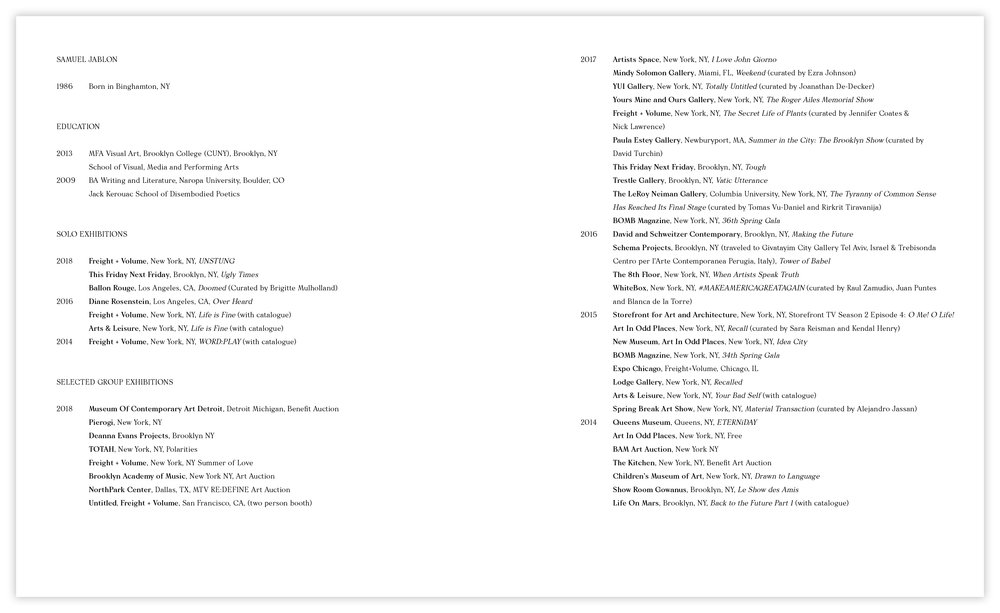 SJUnstung-Book34.jpg