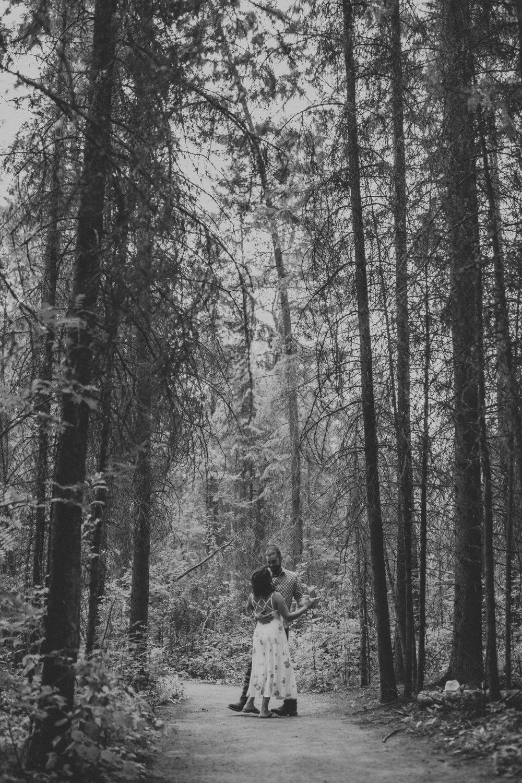 SamanthaRobert-40.jpg