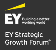 EY-Strategic-Growth-Forum.jpg
