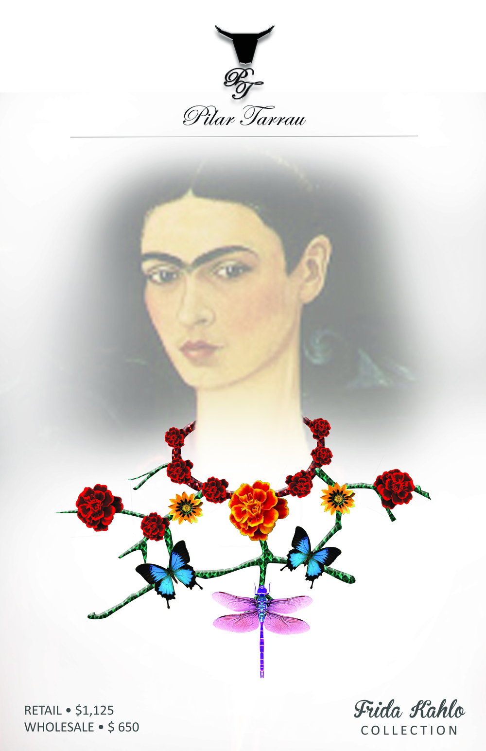 Frida COLLLAR.jpg