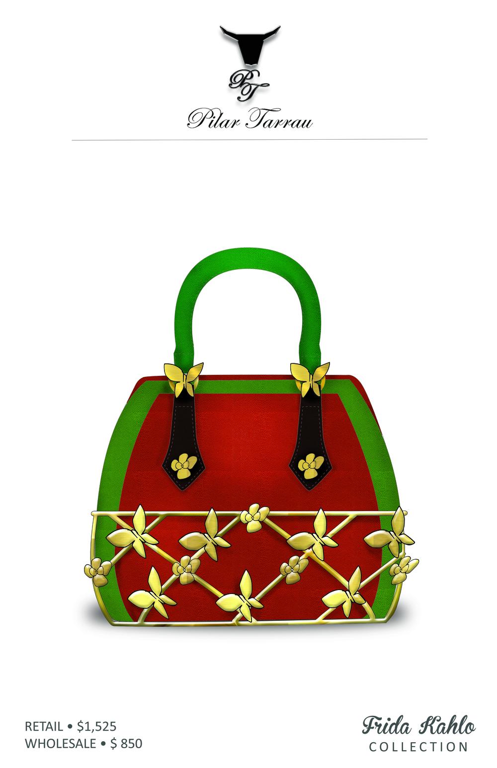 Frida BASKET BAG.jpg