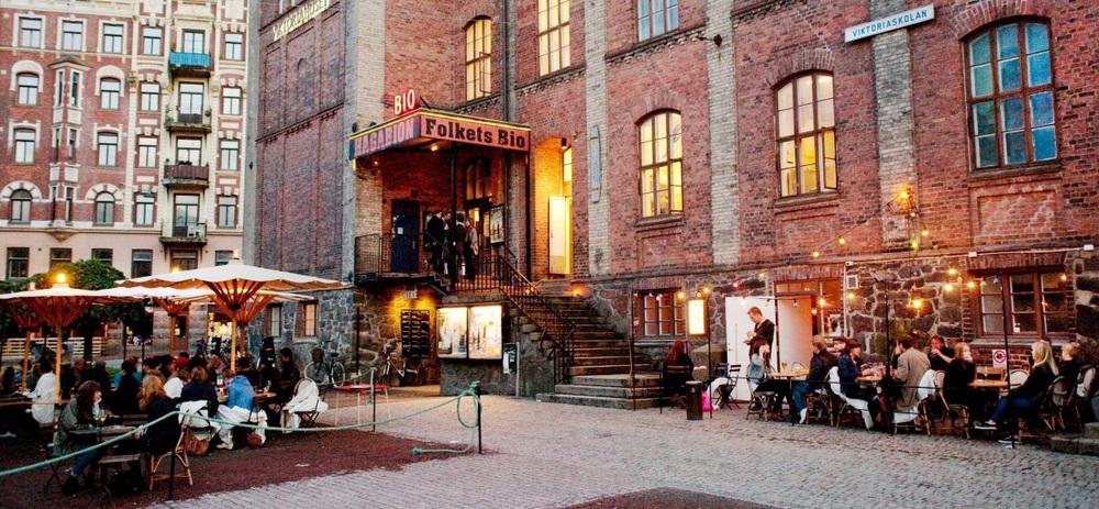 Foto: goteborg.com