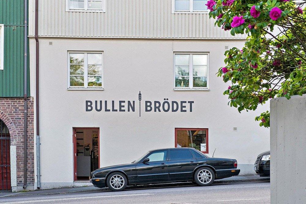 langs-med-fjallgatan-ligger-det-nyoppnade-bageriet-bullen-brodet.jpg-1997709121-rszww1170-80.jpg