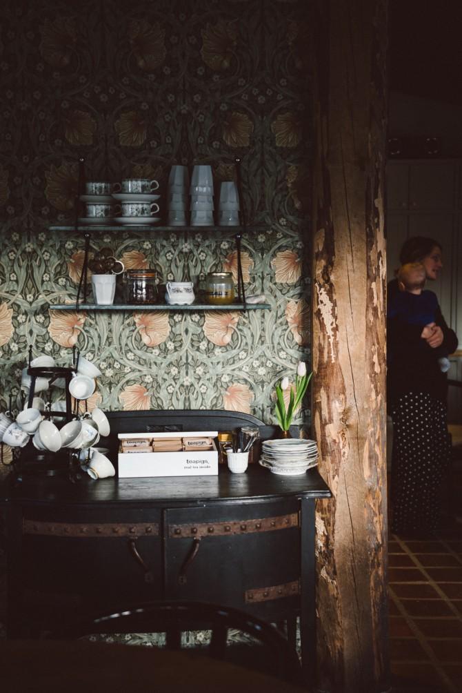 Babes_in_Boyland-Hotel_Stelor_Gotland_Foto_Matilda-Hildingsson_Stylist_Nathalie-Myrberg-5977-670x1004.jpg