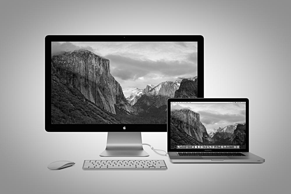 Photorama Virtual Tours - Apple Computers