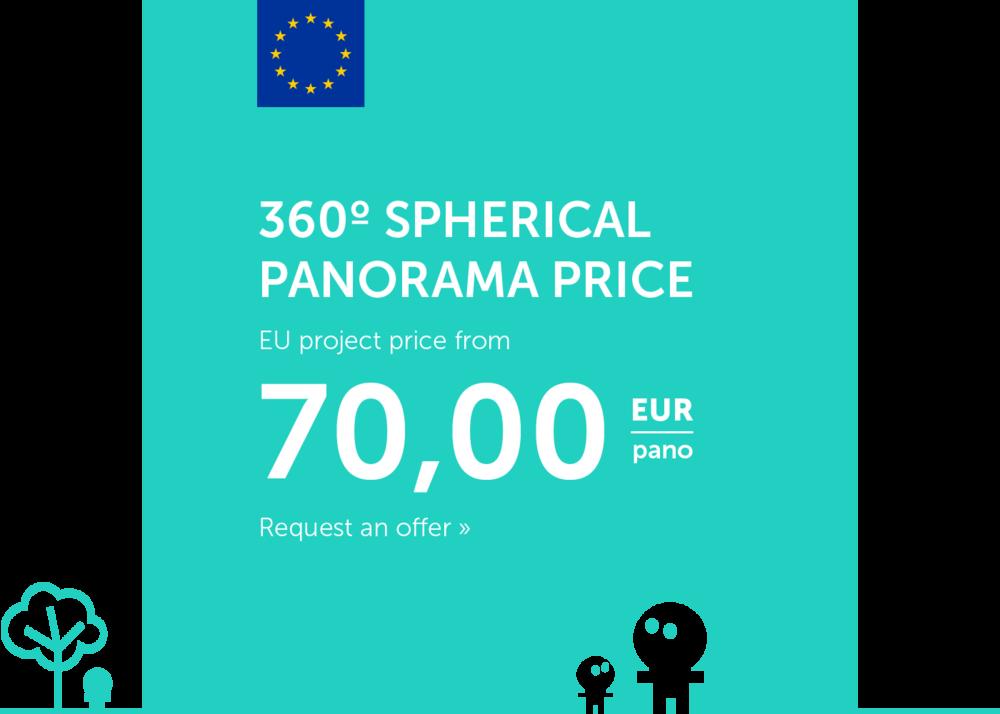 photorama-spherical-panoramas-prices-EU.png