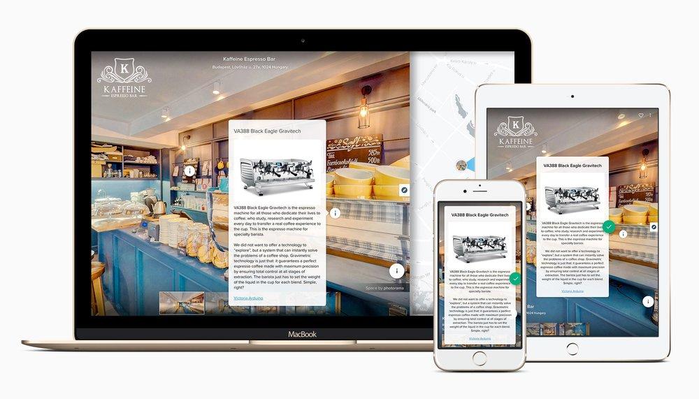 photorama-360-multidevice-extra.jpg