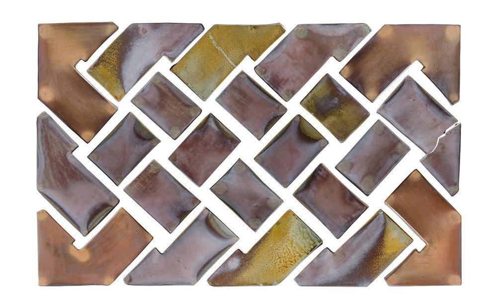 OG_Mosaic 16_Front_Metta Setiandi