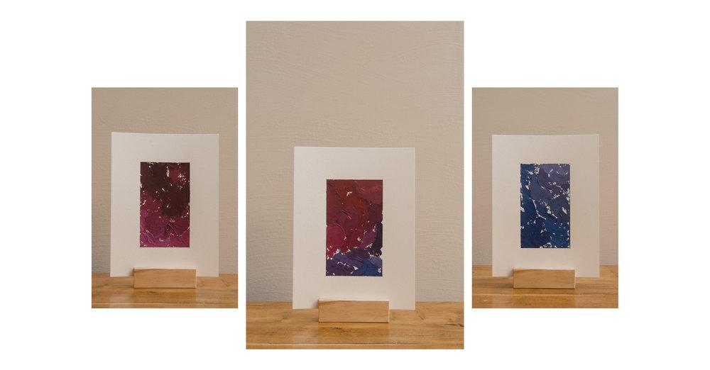Metta Painting_Website_1.jpg
