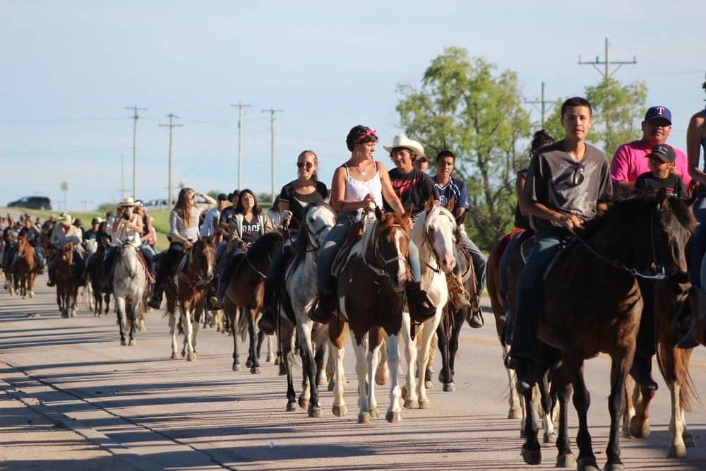 Crazy Horse ride 2014.jpg