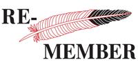 re-member-logo.png