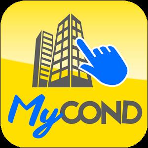 MYCOND Aplicativo para administração de condomínios