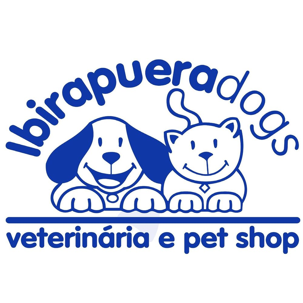 Ibirapuera Dogs Pet shop e Clínica Veterinária