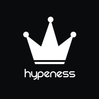 Hypeness Tecnologia e Inovação