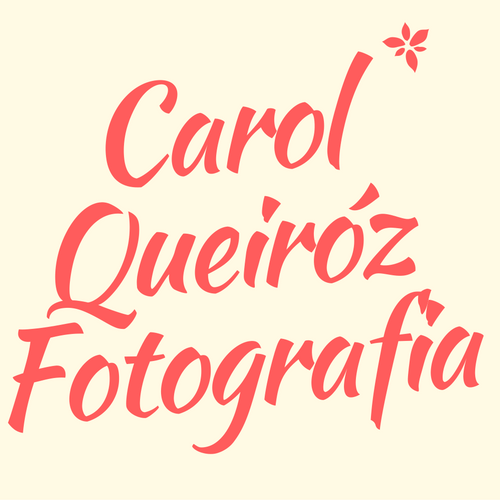 Carol Queiróz Fotografia