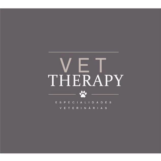 Vet Therapy Especialidades Veterinárias